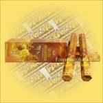 HEM Seven Arcangels/HEM Hét Arkangyal indiai füstölő