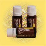 Guayaba Illóolaj illatkeverék