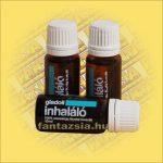 Inhaláló illóolaj ( Gladoil-100%-os.)