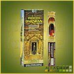 Bharath Darshan indiai füstölő