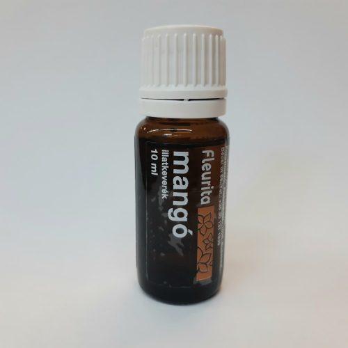 Mangó illatkeverék-illóolaj 10 ml