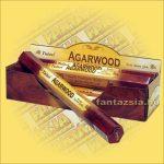 Tulasi Agarfa illatú füstölő/Tulasi Agarwood