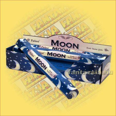 Tulasi Hold füstölő/Tulasi Moon