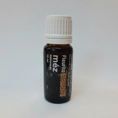 Méz illatkeverék-illóolaj 10 ml