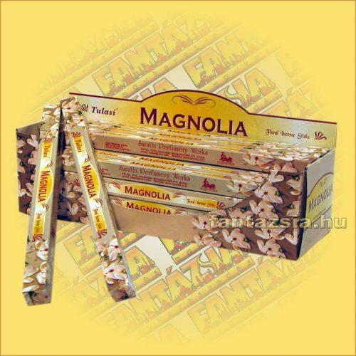 Magnólia Indiai Füstölő / Tulasi Magnolia