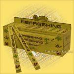 Frissítő Indiai Füstölő / Tulasi Refreshing