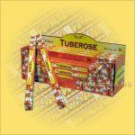 Tubarózsa Indiai Füstölő / Tulasi Tuberose