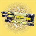 Aloe Vera Kerti füstölő / Tulasi Aloe Vera