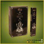 HEM Champa-Devotional Series/HEM Csampa Maszala Füstölő