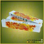 Wonder Aroma Arabian Oudh Füstölők