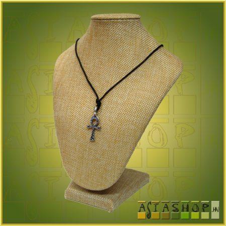 Egyiptomi Amulett - Ankh ( Ankh Kereszt)