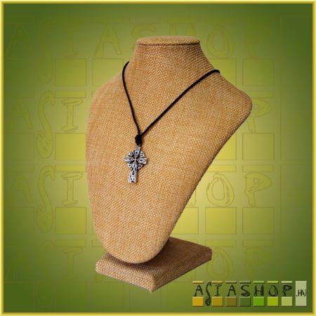 Kelta Amulett - Kelta Kereszt