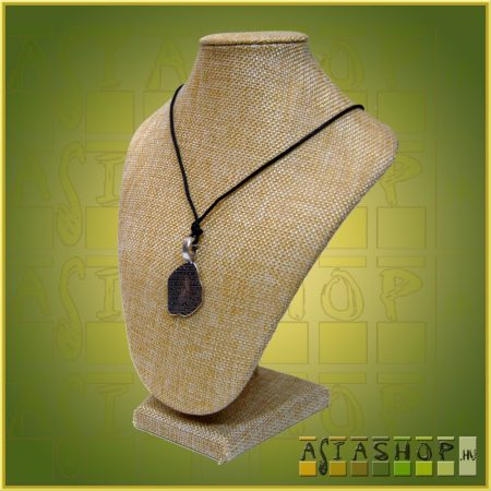 Egyiptomi Amulett - Rosette-i Kő