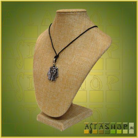 Egyiptomi Amulett - Fáraó