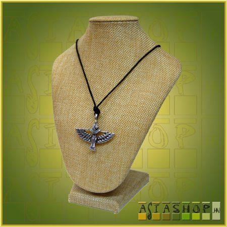Egyiptomi Amulett - Ízisz