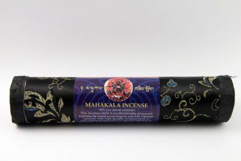 Mahakala Füstölő