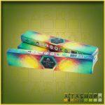 Wonder Aroma Diamond City Füstölők
