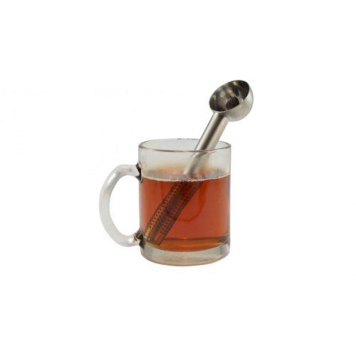 Teaszűrő-Adagoló Kanál