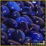 Kék onix - marokkő