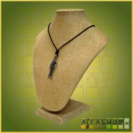 Egyiptomi Amulett - Usébti