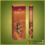 HEM Erotic/HEM Erotika indiai füstölő