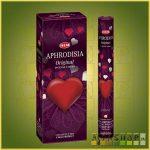 HEM Aphrodisia/HEM Vágykeltő indiai füstölő