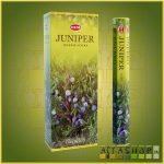 HEM Juniper/HEM Boróka  illatú indiai füstölő