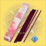Fehér Szilva illatú Japán füstölő/Nippon Kodo-Ka Fuh