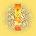 Fűszeres Borostyán (Meiko) illatú Japán füstölő/Nippon Kodo-Koh Do Japán füstölő