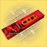 Mirha (Mirrh) illatú Japán füstölő/Nippon Kodo-Morning Star Japán füstölő