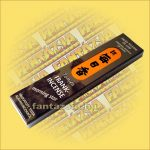 Tömjén (Frankincense) illatú Japán füstölő/Nippon Kodo-Morning Star Japán füstölő