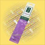 Levendula illatú Japán füstölő/Nippon Kodo-Herb and Earth