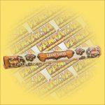 Tulasi Lucky Coins füstölő/Tulasi Lucky Coins