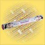 Tulasi Mama Baby füstölő/Tulasi Mama Baby