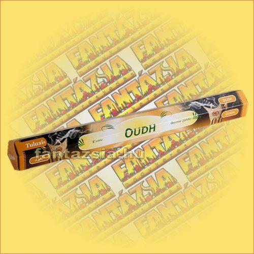 Oudh füstölő/Tulasi Oudh