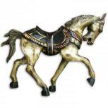 Ló Figurák