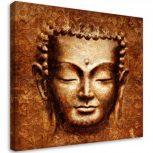 Buddha Festmények