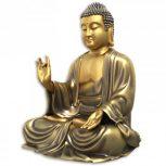 Buddha Képek-Maszkok-Szobrok