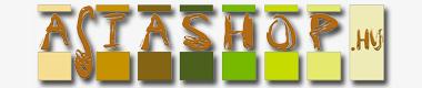 asiashop logo